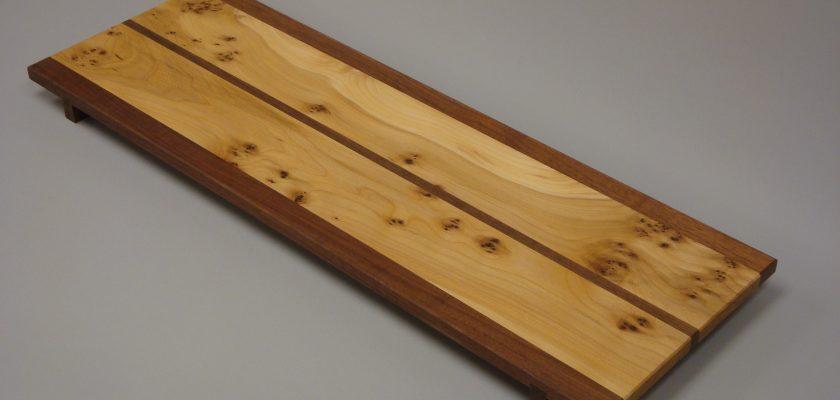 4 Steve Palmer_Wood_4_Joy of woodworking