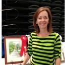 Alicia Farris Instructors