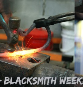 BeginningBlacksmithWeekend-Workshop
