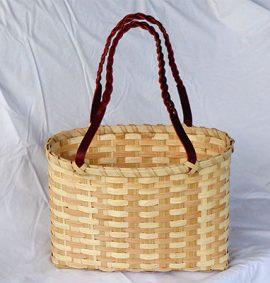 billy-owens-tote-bag