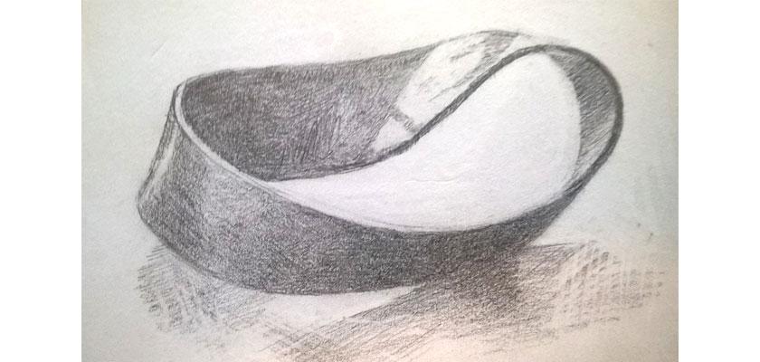 dan-morris-drawing