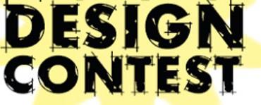 Design Contest