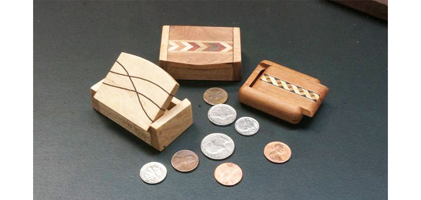doug-stowe-pocket-boxes