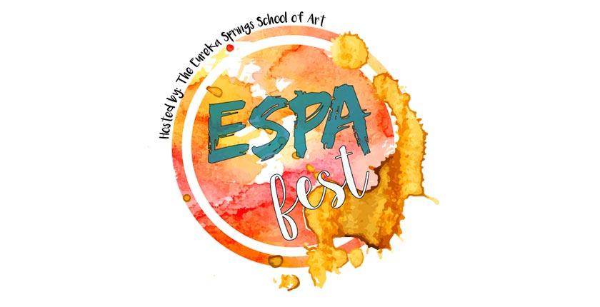 ESPAfest-logo