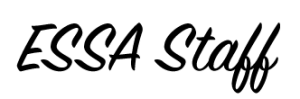ESSA-STAFF-SIGN