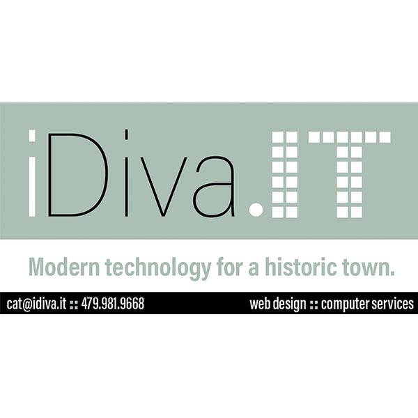 IDiva.ITcarosel-logo-PSD