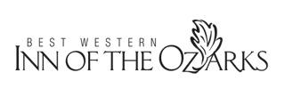 Inn of the Ozarks