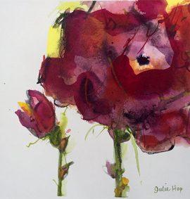 julie-hop-watercolor