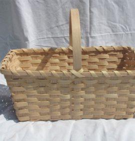 large market basket billy owens