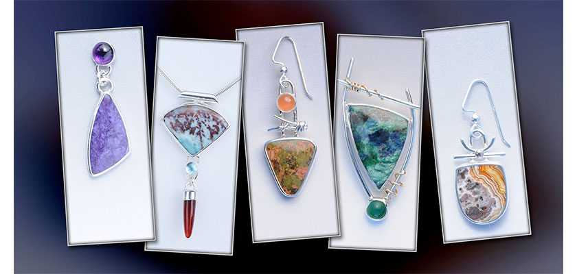 lyla-allison-jewelry