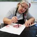 Marlene Gremillion Instructor