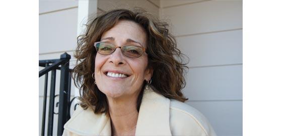 Maureen Alexander Instructor