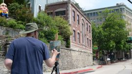 plein-air-downtown-event-page