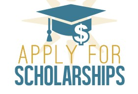 Scholarships Apply