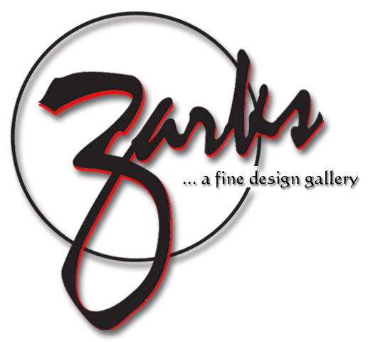 Zarks Logo