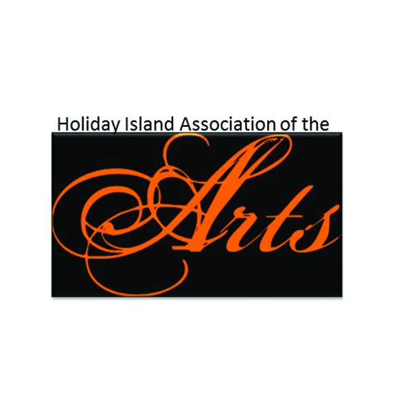 Holiday Island Arts Association
