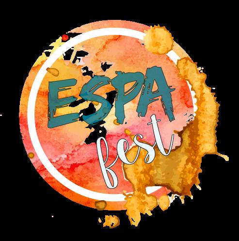 EspaFest Logo