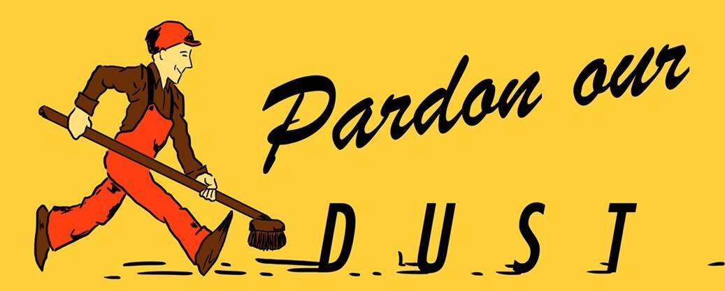 pardon_our_dust