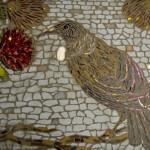 student-mosaics